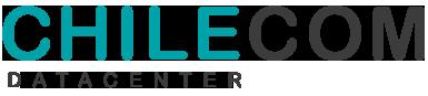Chilecom Datacenter