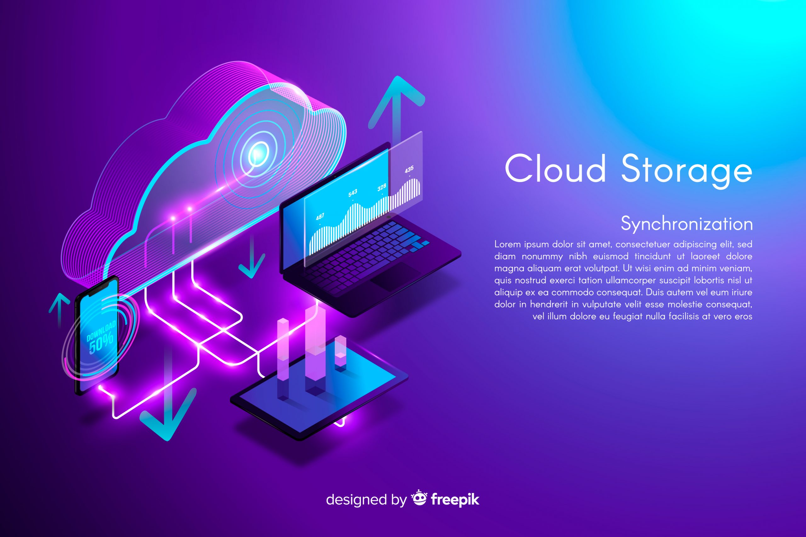 ¿Para qué sirve un VPS Cloud?