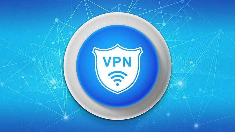 Host VPN: La solución para la seguridad de tu empresa